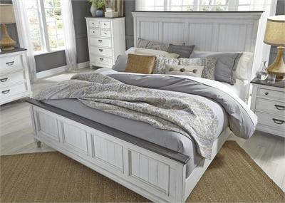 Allyson Park Bedroom 417 Br Arnold Furniture