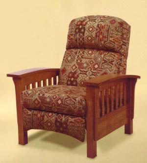 Arnold Furniture