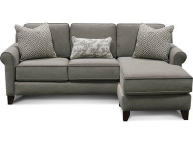 Living Rooms Arnold Furniture