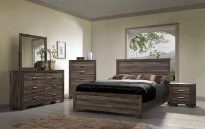 1650 U2013 Asheville Bedroom