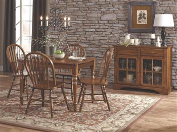 Dining And Dinettes Arnold Furniture
