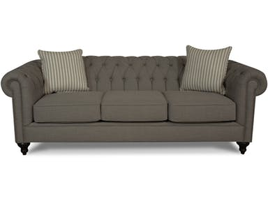 Brooks Sofa 4H05N