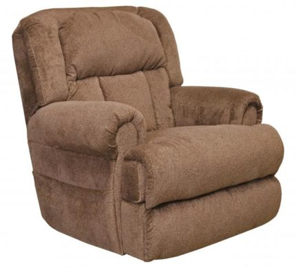 Marvelous Lift Recliners Arnold Furniture Pabps2019 Chair Design Images Pabps2019Com