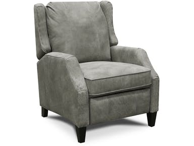 Ordinaire Blaine Pushback Recliner 7R031AL