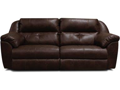 Recliner Sofas Arnold Furniture