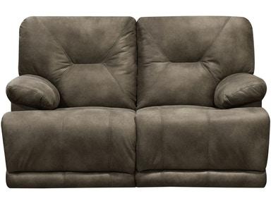 Fantastic Recliner Sofas Arnold Furniture Ibusinesslaw Wood Chair Design Ideas Ibusinesslaworg
