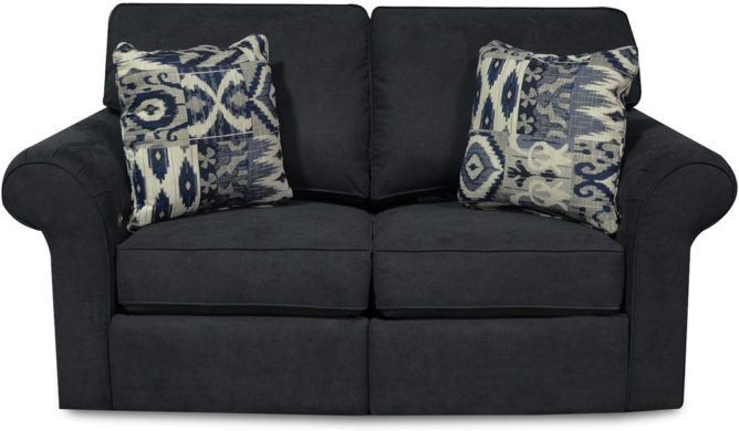 Pleasant Living Rooms Arnold Furniture Inzonedesignstudio Interior Chair Design Inzonedesignstudiocom