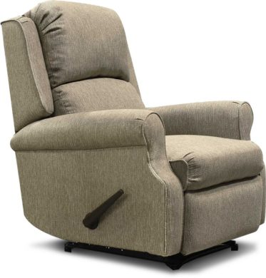 Recliners Arnold Furniture