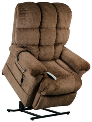 Beau Lift Recliners