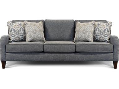 Preston Sofa 2w05 Arnold Furniture